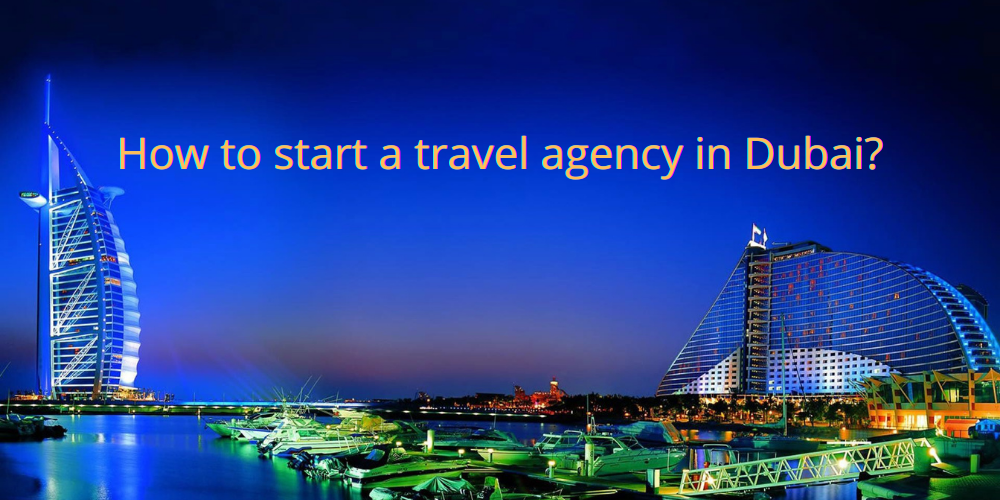 travel agency in dubai