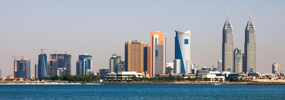 MAINLAND AND FREEZONE UAE