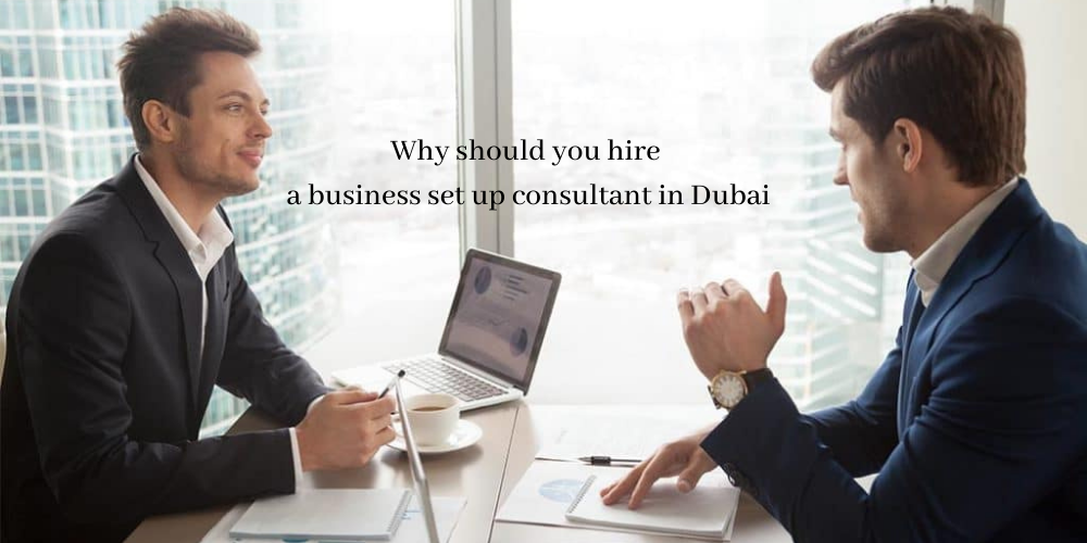 business setup consultant in dubai