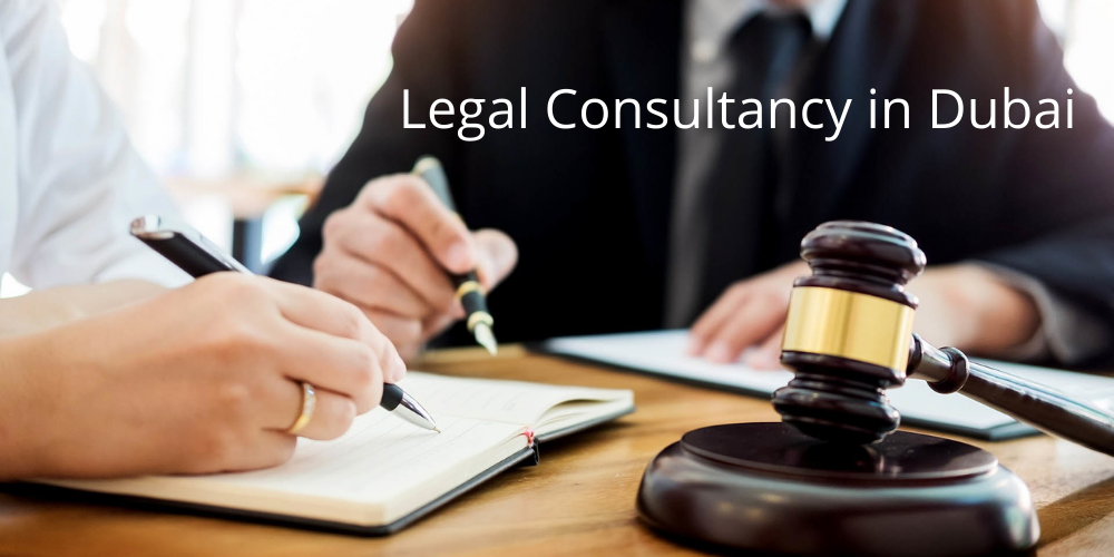 legal consultancy in dubai